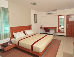 Trusted Serviced Apartment Orel in BTM Layout