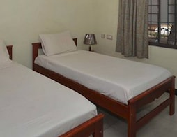 Trustedstay Serviced Apartments Sri Krishna Harrington Road