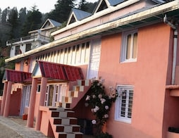 Homestay in Shimla Near Kufri