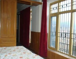 Stay In A Homestay In Shimla Chotta Shimla
