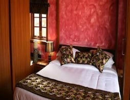 Private 4 Room Homestay In Bardez