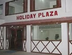 Hotel Holiday Plaza