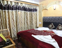 Mahavir Guest House