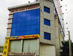Platinum Hotels Bellandur