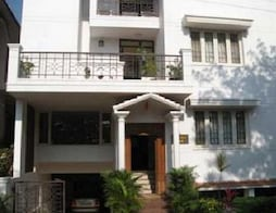 Somajiguda Hyderabad Serviced Apartments