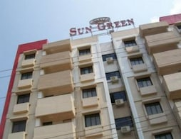 Hotel Sungreen
