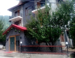 Elite Cottage Manali