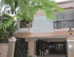 Thangam Residency 1