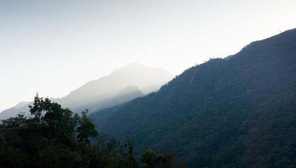 Uttarakhand Tour - Haridwar, Rishikesh & Mussoorie!