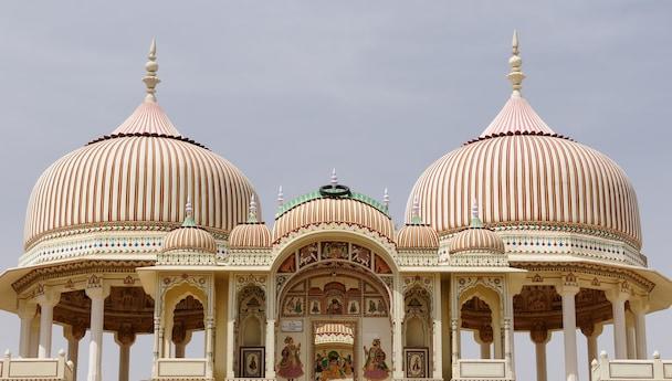 Best of Rajasthan