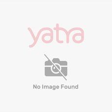 The Tiger Villa Ranthamb Road Ranthambore