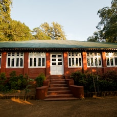 Low Budget Hotels In Matheran With Tariff Newatvs Info