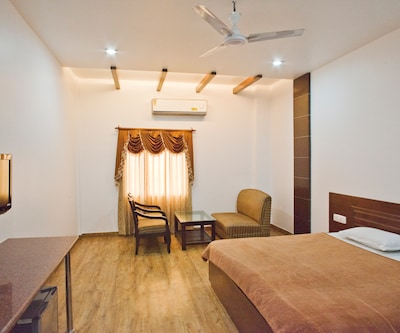 Hotel Ashirwad International,Amritsar