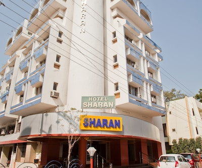 Hotel Sharan,Shirdi