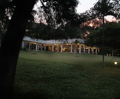 Golden Landmark Resort,Mysore