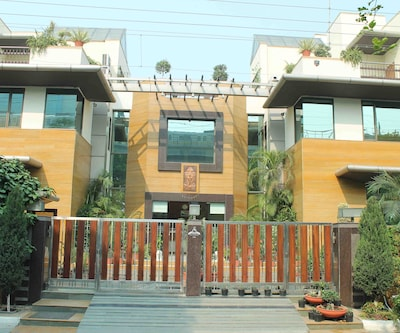 Sona South City,Gurgaon