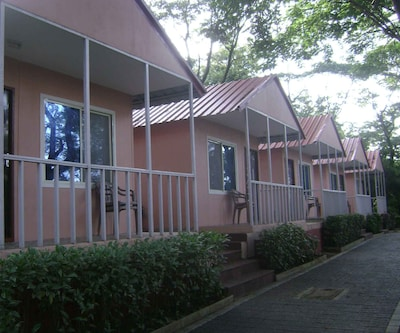 Shantivan Cottage,Pune