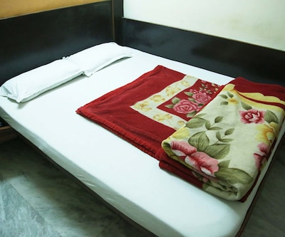Prem Deluxe Guest House,New Delhi