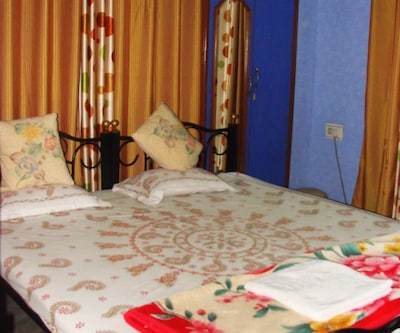 Debalay Guest House, none,