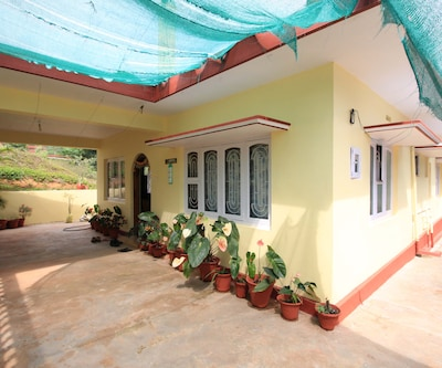 Gulabi House Stay,Coorg