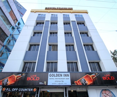 Golden Inn