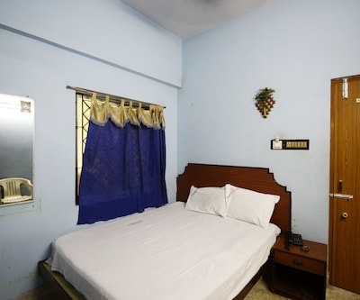 Kavithaanjali Guest House,Chennai