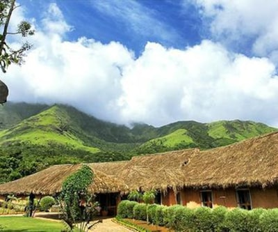 Banasura Hill Resort