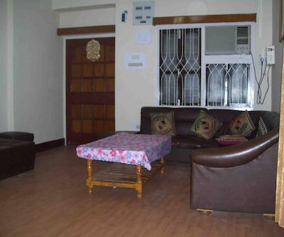 Hotel Ramson International,Bhopal