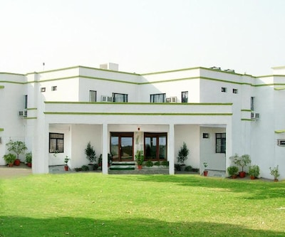 R.C. Palace,Alwar