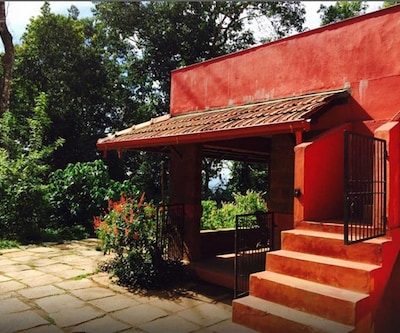 Chingara Estate Guest house,Coorg