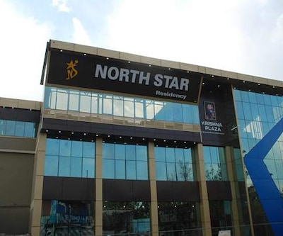 North Star Residency,Dehradun