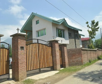 Harwan Heights 1, NA,