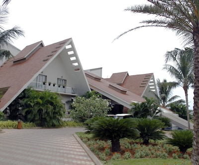 Sunray Village Resort,Visakhapatnam