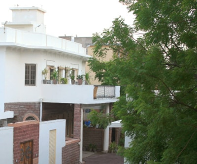 TG Stays High Court Colony,Jodhpur