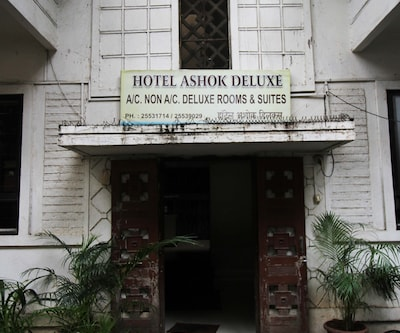 Hotel Ajit Private Limited,Pune