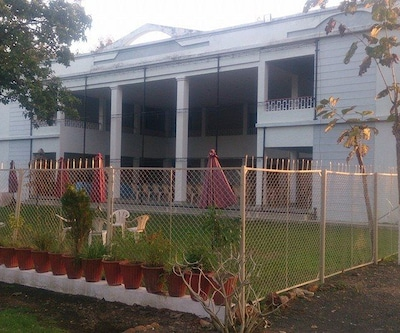 Green Grove Farm House,Nagpur