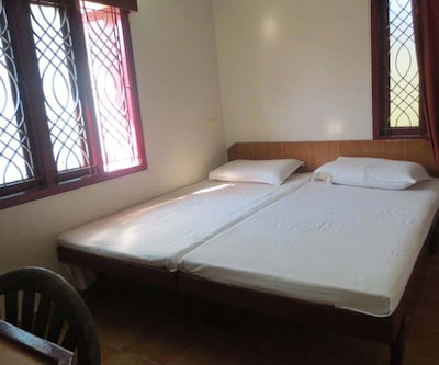 Sai Deep Rest House,Tirupati