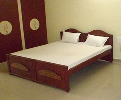 Sitaram Guest House,Lucknow