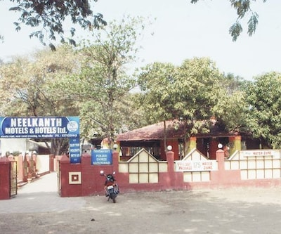 Neelkanth Resort,Vadodara