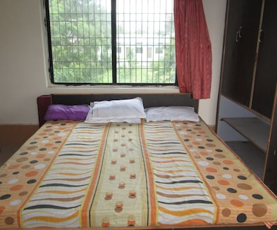 Hotel High Land Orchid,Aurangabad