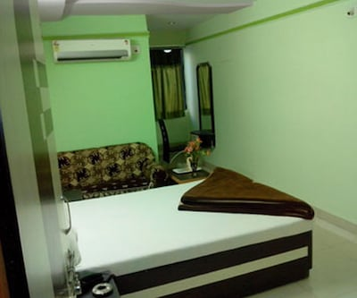 Canal View Guest House,Ludhiana