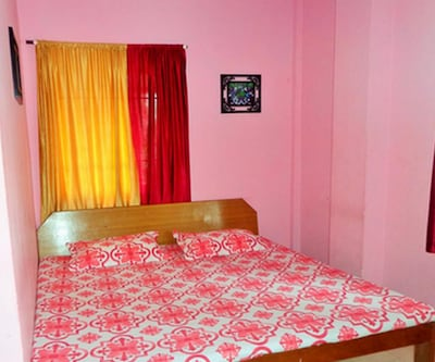 Hotel Port Residency,Port Blair