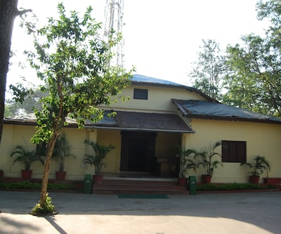 Hotel Honey Dew,Mount Abu