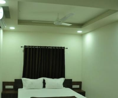 Shivdhara Hotel and Residency,Rajkot