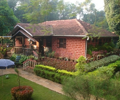 Konkan Dream Home,Ratnagiri