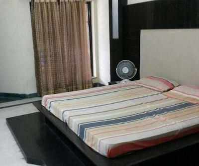 TG Stays Opposite Sakya Center,Dehradun