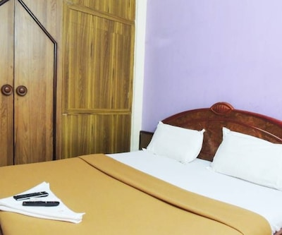 Hotel Stay Inn International,Mumbai