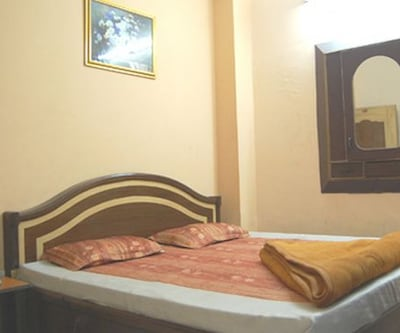 Sharma Guest House,Jaipur