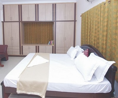 Wudstay Hitech City Madhapur,Hyderabad