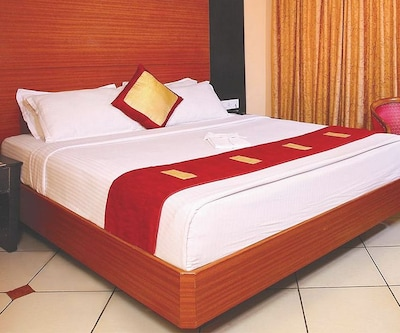 Deyor Gold Star Poonamallee,Chennai